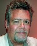 Richie J. Ladner