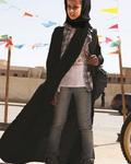Waad Mohammed