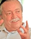 Gianfrancesco Guarnieri