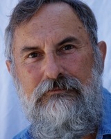 Gregory Hosaflook