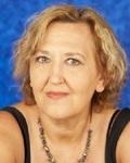 Liliana Bogatko