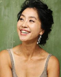 Kim Boo-seon