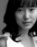 Jin-seo Yun