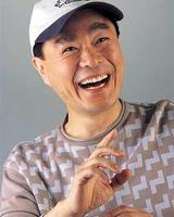 Jeong Gyoo-soo