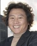 Seong-san Jeong