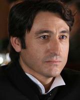 Carmelo Gomez