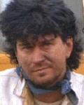 Steve J. Spears