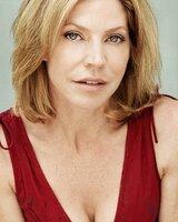 Jacqueline Wright