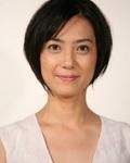 Yōko Chōsokabe