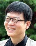 Kyeong-min Mun