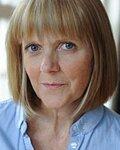 Polly Kemp