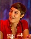 Carole Le Page