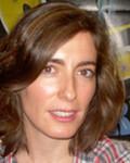 Isabelle Régnier