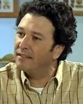 Fernando Luis