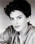 Lidia Franco