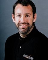 David Barett