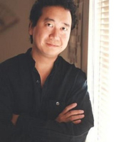 Michael Goi