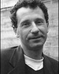 Emmanuel Finkiel