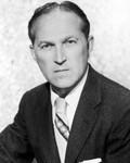 George Pal