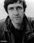 Henri-Francois Imbert