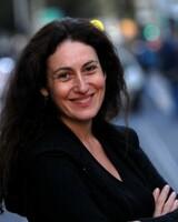 Karin Albou