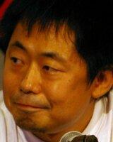 Masahiro Andō
