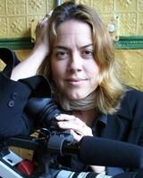 Marina Zenovich