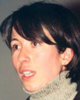 Agnes Obadia