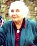 Esther Gorintin