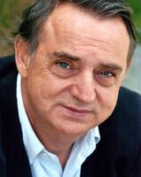 Jean-Claude Bolle-Reddat