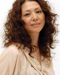 Kyōko Koizumi