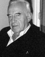 Claude Sautet