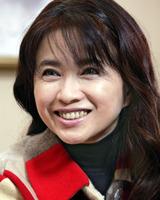 Jun Fubuki