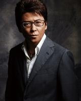 Shō Aikawa