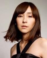 Kumiko Asō