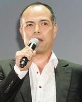 Yōji Tanaka