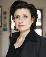 Marina Tomé