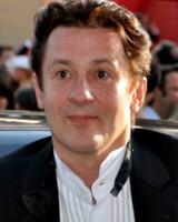 Oleg Menchikov