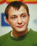 Marat Basharov
