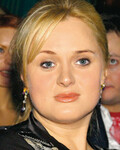 Anna Mikhalkov