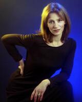 Yelena Safonova