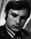 Rodion Nahapetov