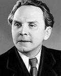 Aleksandr Borisov