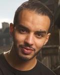 Youssef Mzzi