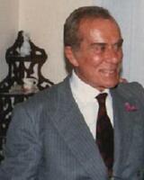 Massimo Serato