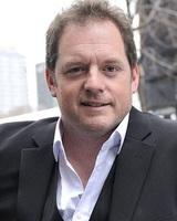 Paul Doucet