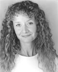 Alison Routledge