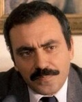 Elio Zamuto