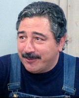 Renzo Montagnani