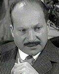 Alfredo Rizzo